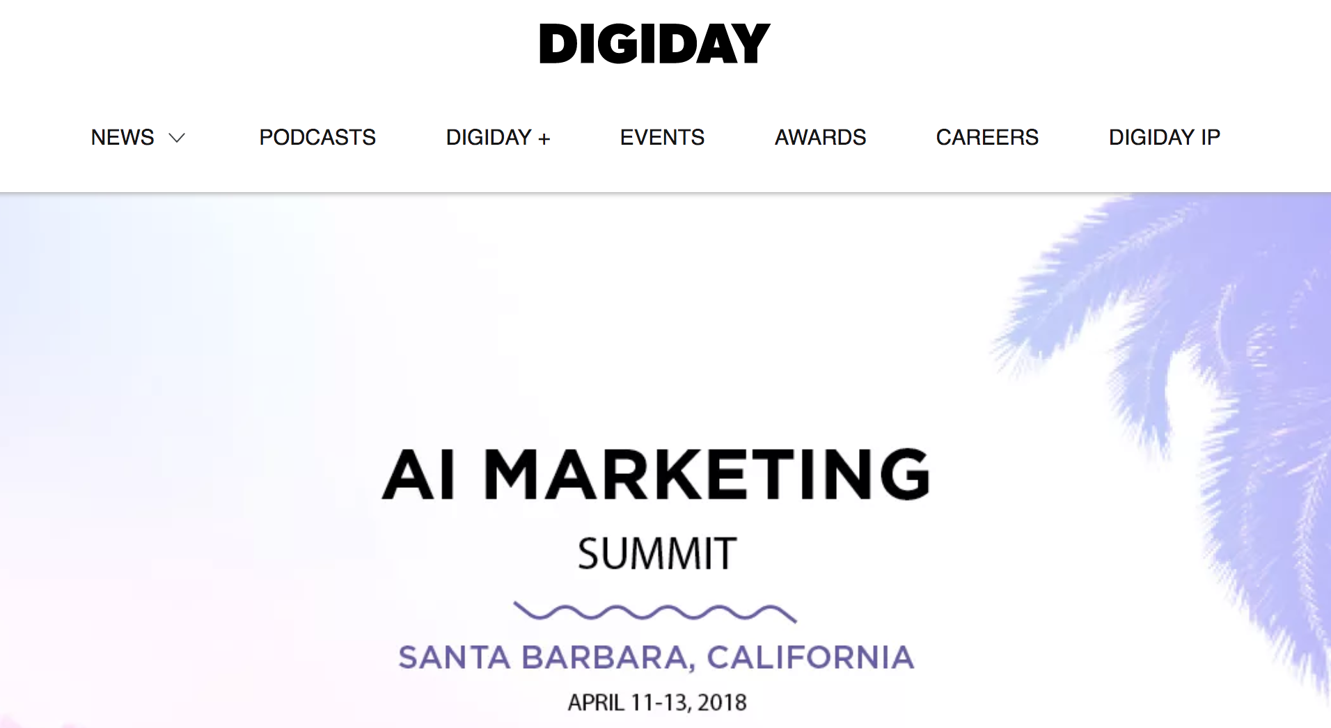 digiday.png