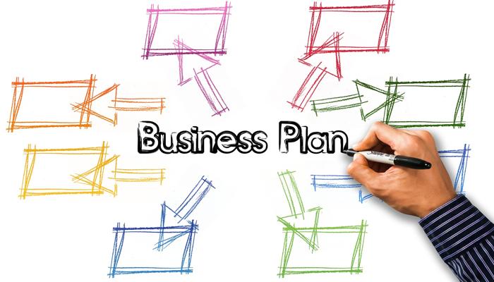 ¿Qué son las empresas? Modelo de negocio - Plan de negocio