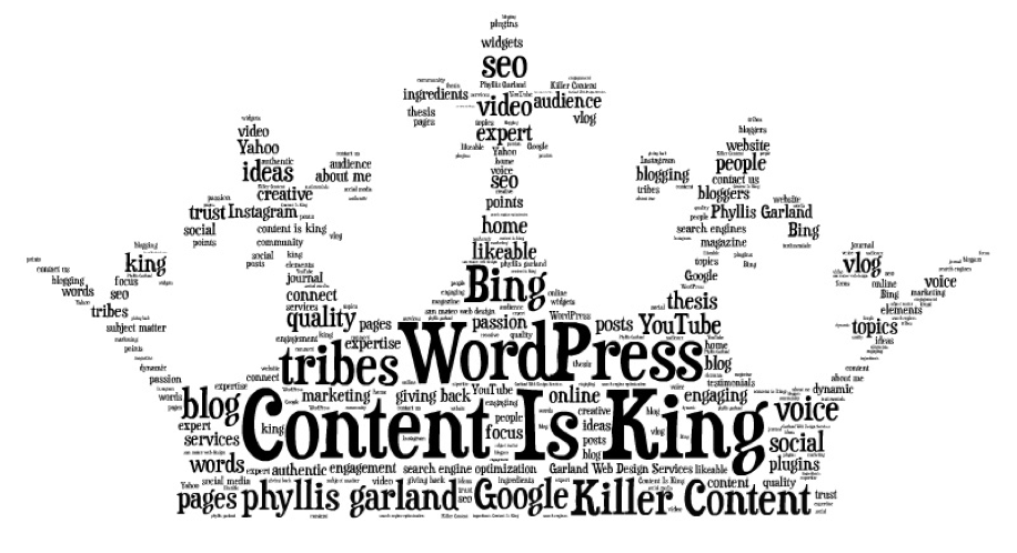content-is-king-content-marketing