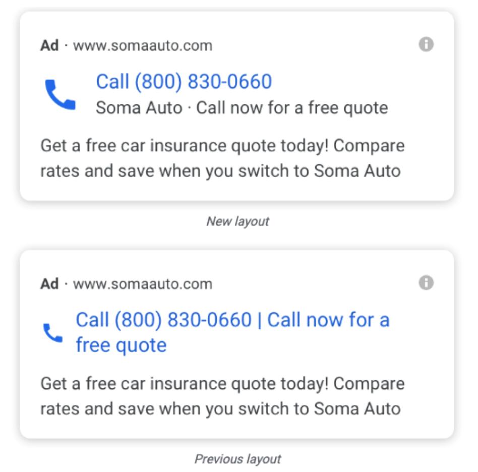 Notícias do Google: Outubro 2019. Image 1