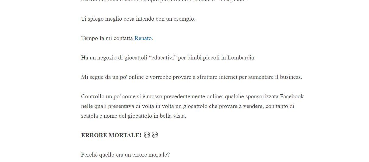 screenshot-gianpaolo-antonante.png