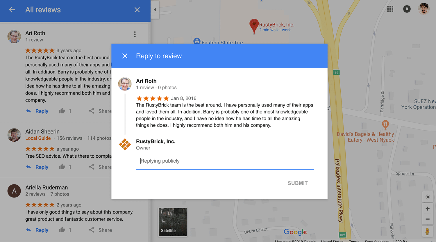 google-maps-reviews-reply-