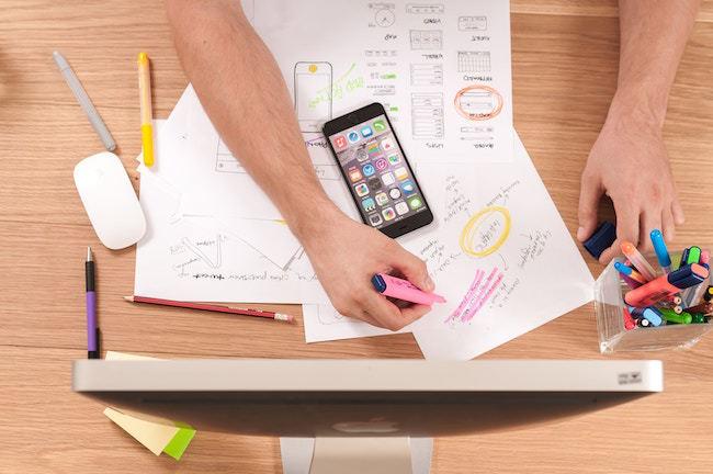 Come si ottimizza un sito a livello strutturale (architettura web)