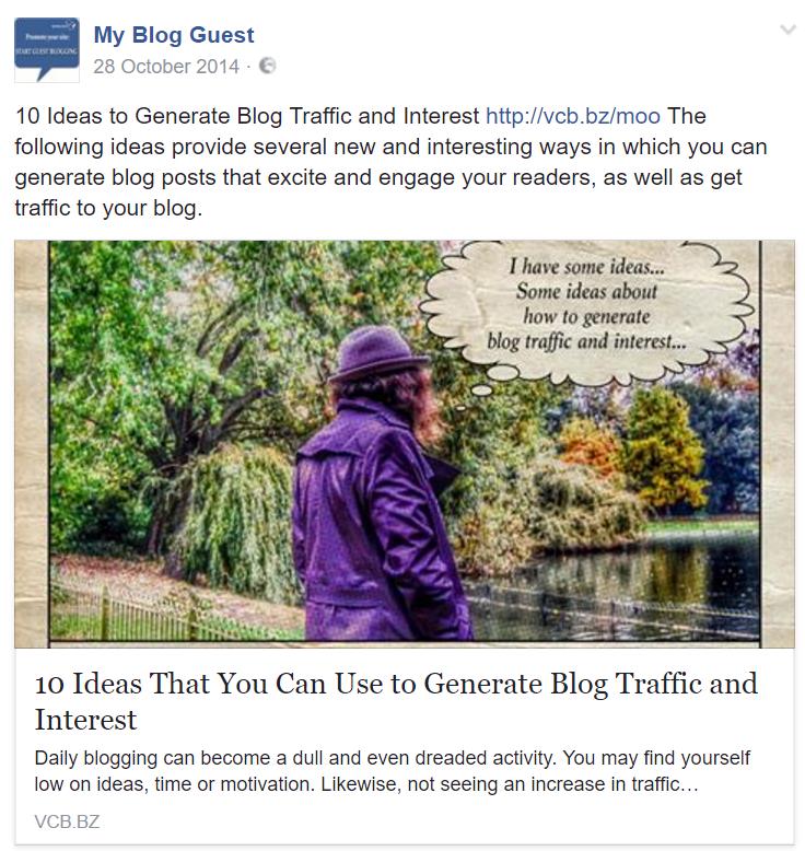 Tattiche social: raggiungi potenziali clienti con ViralContentBee