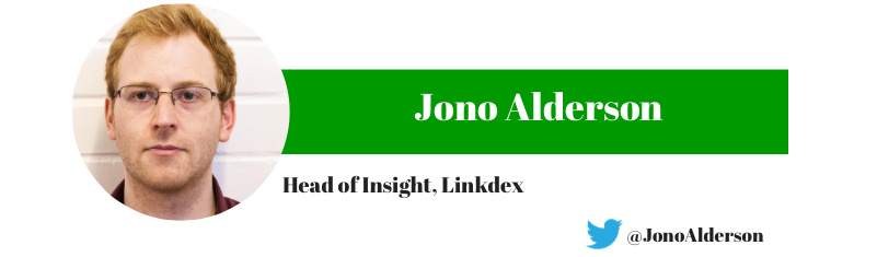 Jono_alderson