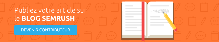 5 vérifications que tout blogueur devrait faire avant d'écrire son article. Image 11
