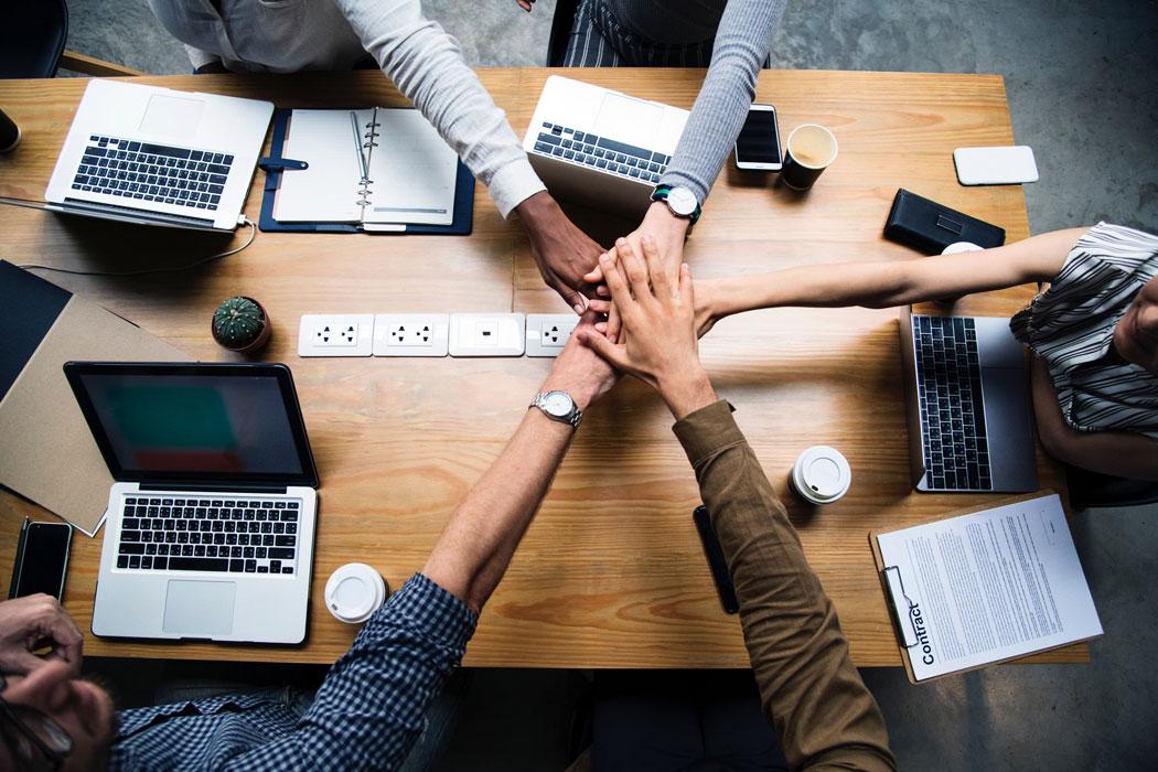 Successo dell'Analisi SWOT e dell'intero Progetto: cooperazione, ruoli e responsabilità in Azienda