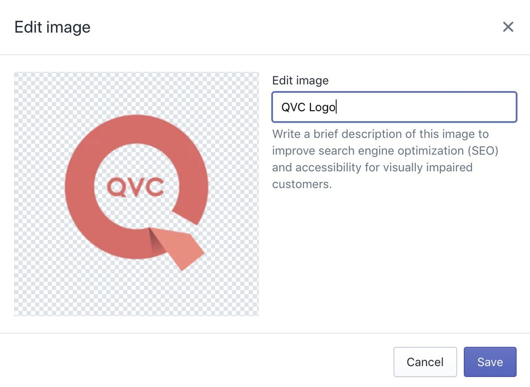 SEO per immagini e tag Alt: 7 suggerimenti avanzati per aumentare il traffico con le immagini. Immagine 6