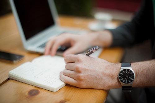Un buon metodo per risparmiare crawl budget del blog è ottimizzare le tassonomie