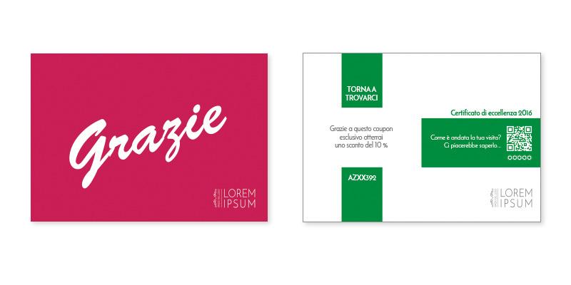 Strategie di comunicazione integrata: la card hotel marketing