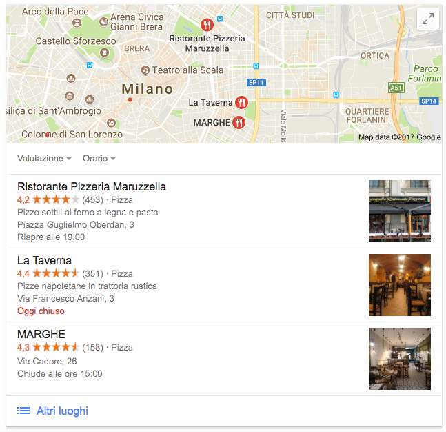 local-pack-serp-features.png