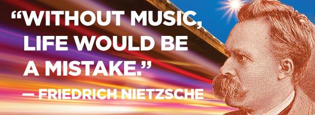 Nietzsche_650x237