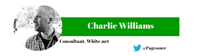 Charlie_Williams