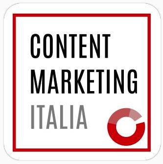 Uno dei migliori podcast italiani sul content marketing