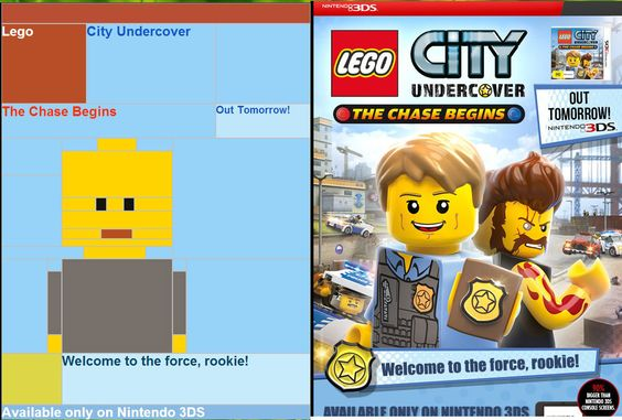 Lego-email-displaying-pixel-art-when-images-disbled