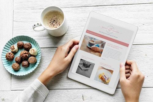 Vale la pena investire per trasformare un private blog network (PBN) in un portale editoriale?
