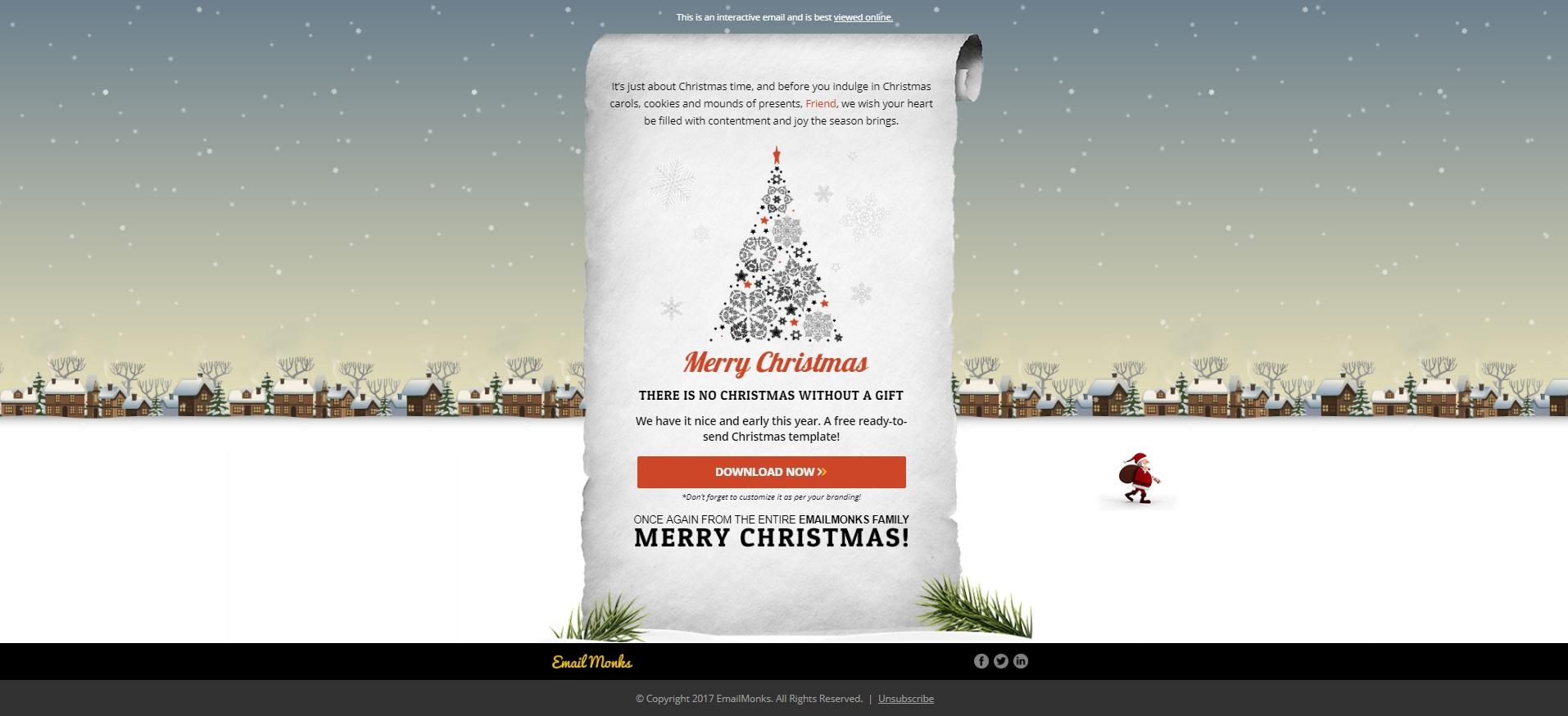 EmailMonks-Full-Width-Christmas-Email