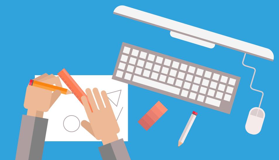 Factores de diseño para crear la mejor Landing Page