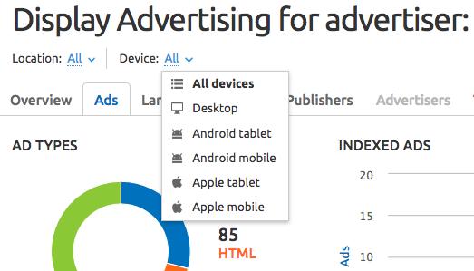 11-display-adv-device-targeting.png
