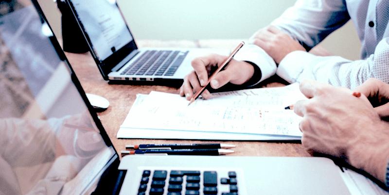 La consulenza SEO: cosa devi chiedere al cliente