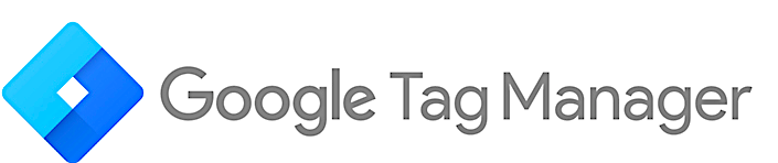 Google Tag Manager per SEO Specialist