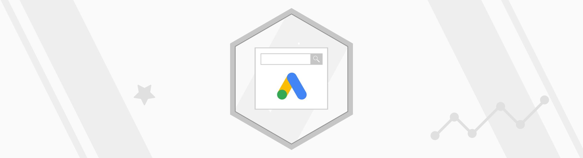 Certificazione Google Partner Pubblicità Associata alla Ricerca