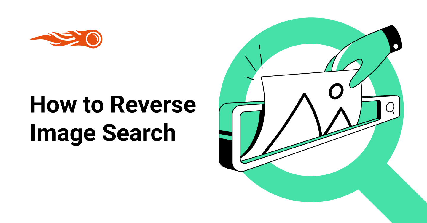 How To Do A Reverse Image Search On Both Desktop And Mobile