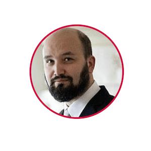 I relatori del Web Marketing Festival 2016: Enrico Pavan