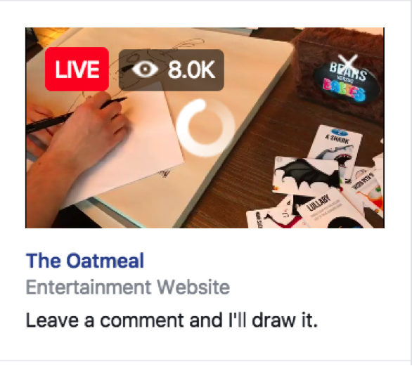 the-oatmeal-live-chat