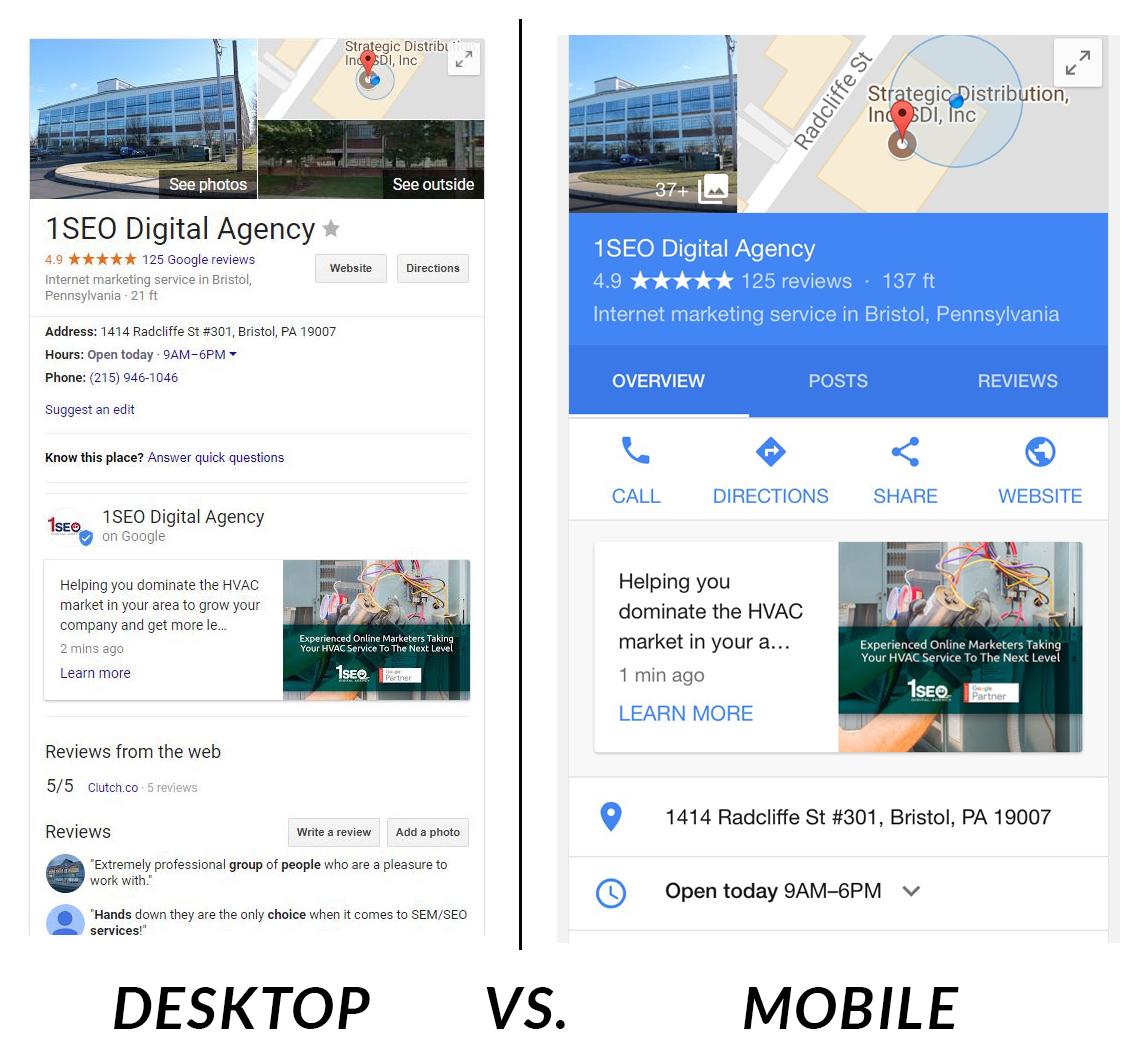 desktop-vs-mobile.jpg