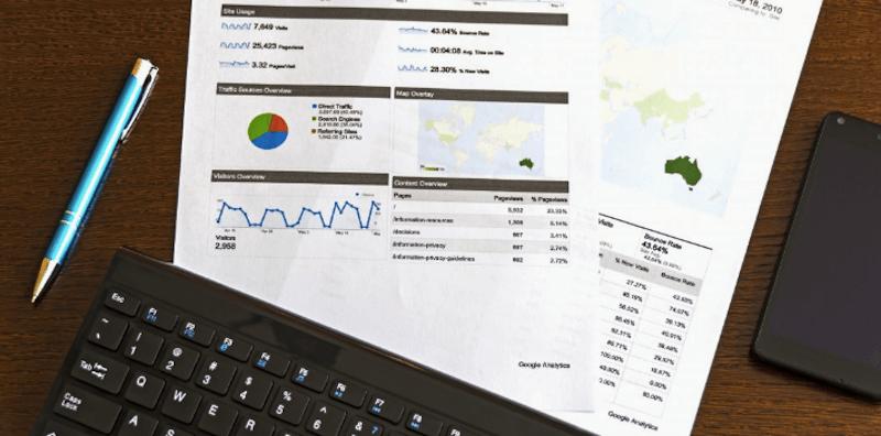 Web Analytics: 10 motivi per usare Google Tag Manager