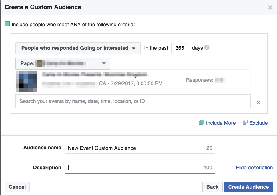 fb-event-custom-audience-6.png