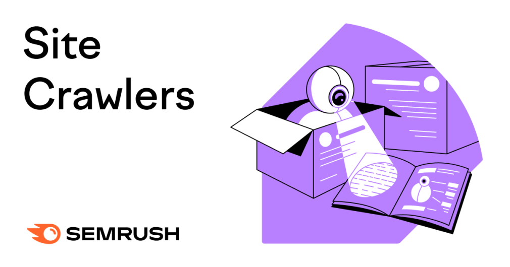 What Is a Site Crawler? (How Do Site Crawlers Work?)