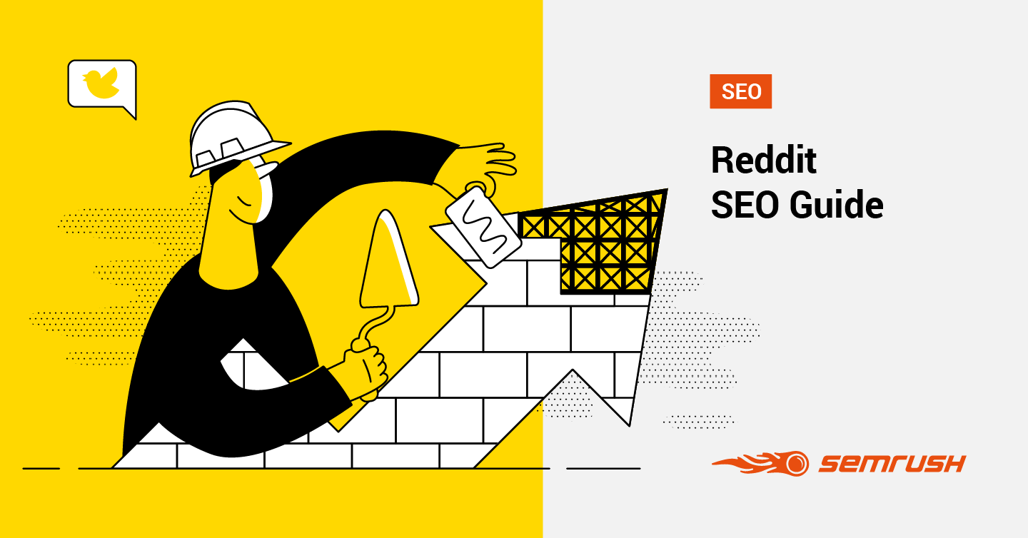 reddit seo guide how to promote your business
