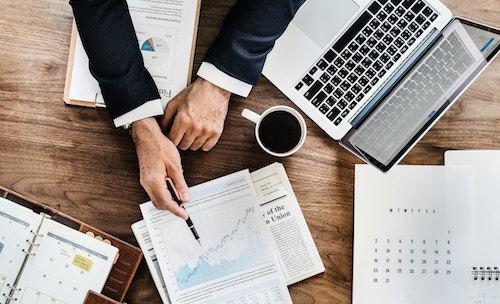Un caso studio per capire il processo dell'affiliate marketing (come funziona)
