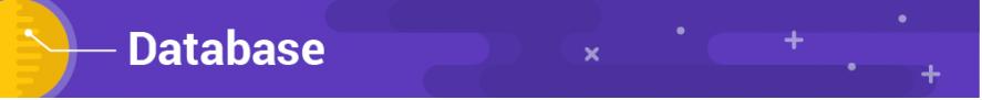 Aggiornamento database SEMrush nel 2017
