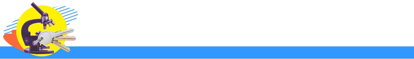 Guia de Pesquisa de Palavras-chave da SEMrush. Imagem 0