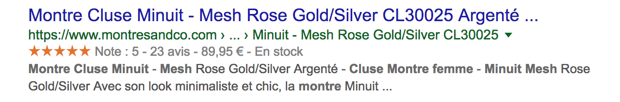 donnees-structurees-ecommerce-serps