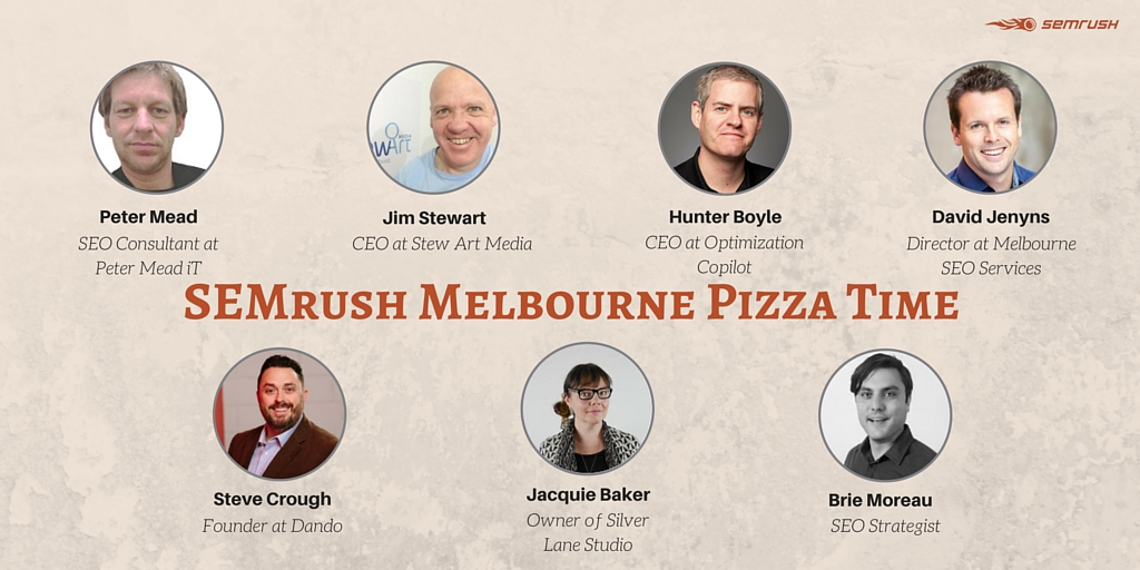 semrush-pizza-time.jpg