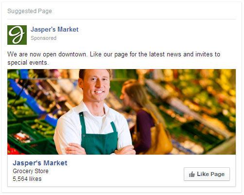 Como usar a mídia social para promover o reconhecimento da sua marca. Imagem 0