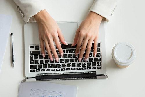 Come scrivere i tag h1 di una pagina web