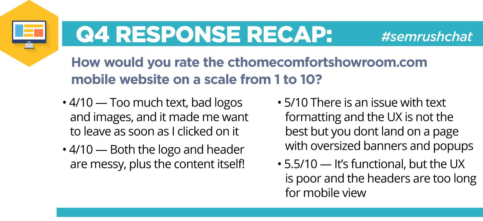 q4-chat-recap.jpg