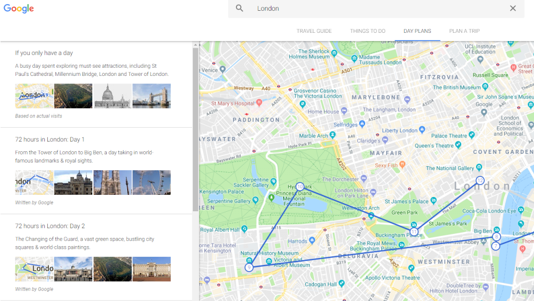 day-plans-google-travel-guide.png