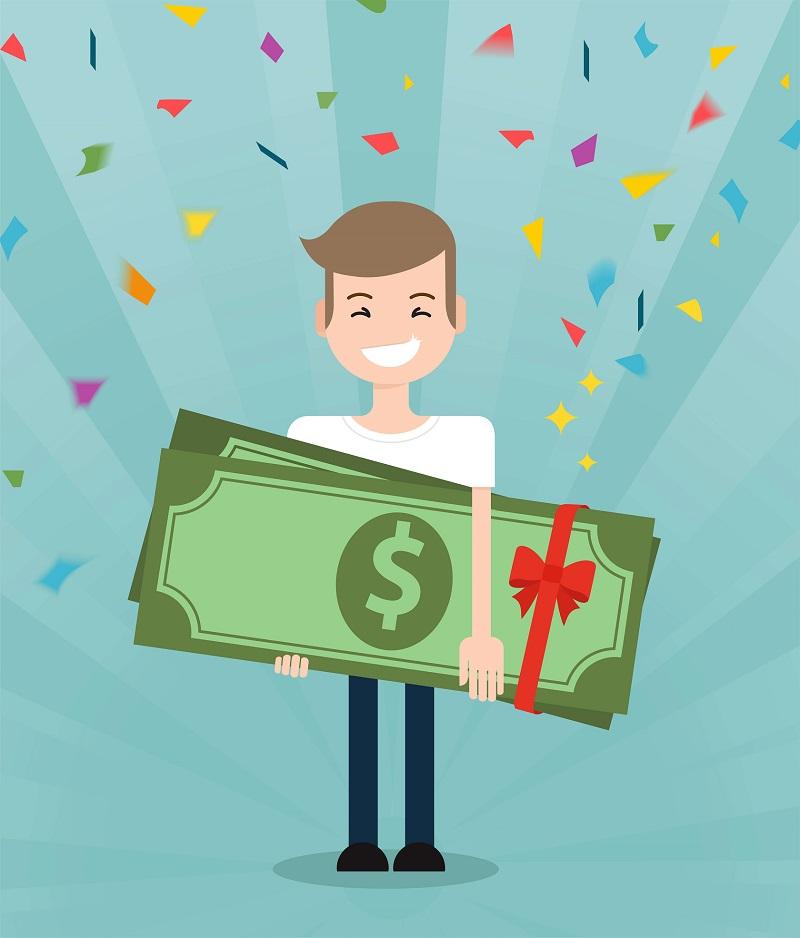 Cómo obtener ganancias con tu blog