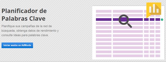 20 Herramientas SEO para mejorar tu posicionamiento web