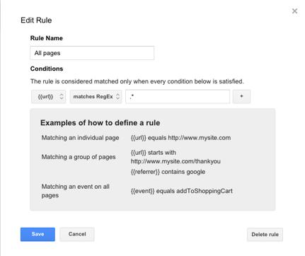 edit-rule