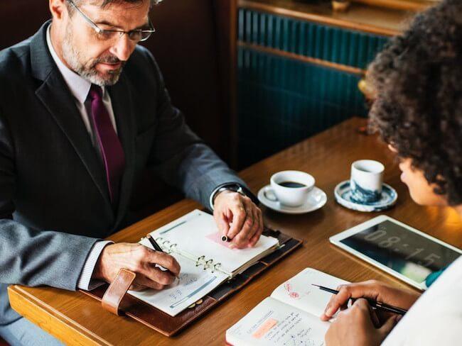 Come moderare un focus group avanzato