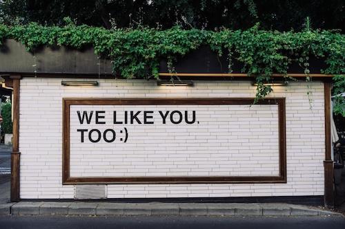 Come far crescere un account nei social media e arrivare al tuo target