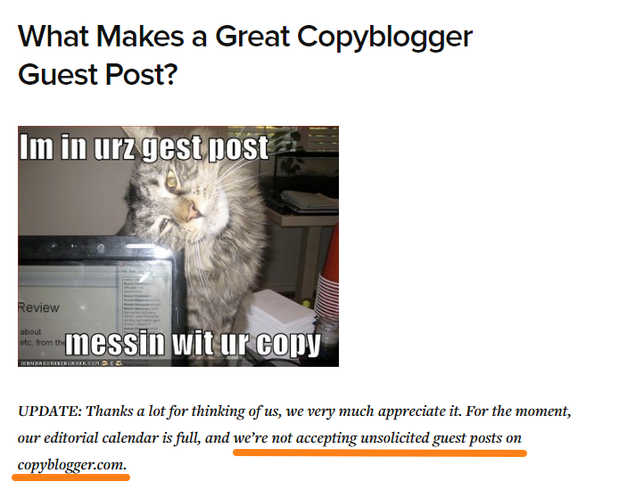 great-guest-post-example