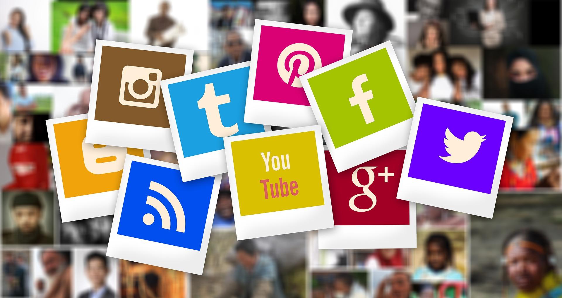 marketing-e-as-redes-sociais.jpg